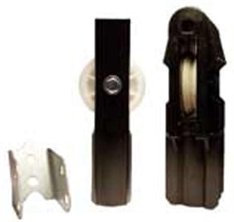 stanley garage door opener replacement parts stanley compatible garage door opener parts autos weblog