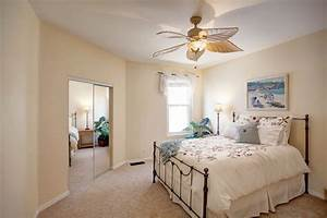 this cozy bedroom ideas for small rooms will make it feel With bedroom ideas for small rooms