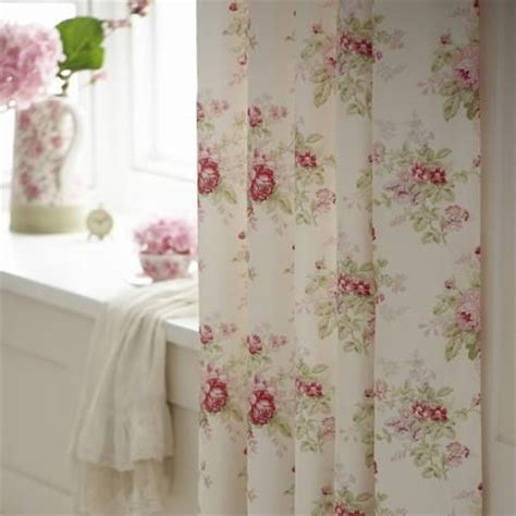 shabby chic curtains uk shabby chic kitchen curtains uk curtain menzilperde net