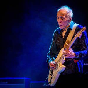 Robin Trower Tickets, Tour Dates 2019 & Concerts – Songkick