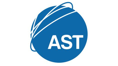 AST Connections Limited's logo