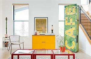 Eclectic home design style characteristics for Interior design styles characteristics