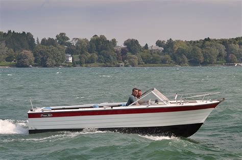 Penn Yan Boats For Sale In Michigan by M S M Ighty Penn Yan Classic Boats Woody Boater