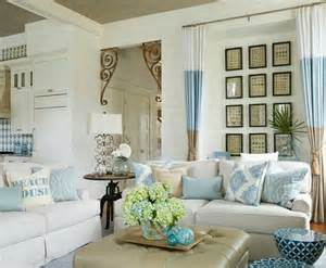 home design decor home that abounds with house decor ideas bliss living decorating and