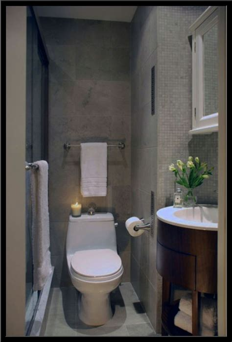 pin  elloknetwork  home interior washroom design small bathroom interior bathroom interior