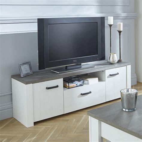 ustensile de cuisine en plastique meuble tv 2 portes ouvrantes et 1 tiroir marquis dya