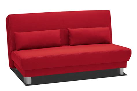 canapé bz 160 canapé bz en 160 maison et mobilier d 39 intérieur