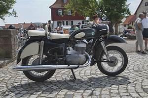 Mz Etz 250 Tuning : mz etz250 tuning more torque classic motorcycle info ~ Jslefanu.com Haus und Dekorationen