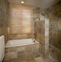 pictures of bathroom remodels What's Trending in Bathroom Remodels? Homeowners Count on Pros