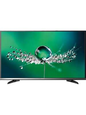 Panasonic TH-32F200DX 32 Inch HD Ready LED TV Price in ...