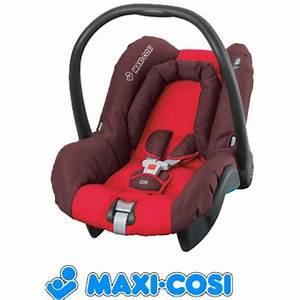 Maxi Cosi Angebot : maxi cosi citi sps sicherheits babyschale enzo von rossmann ansehen ~ Buech-reservation.com Haus und Dekorationen