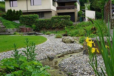 De Mattia Gartenbau by Gewerbeverzeichnis Schweiz Firmenverzeichnis Firmenadressen