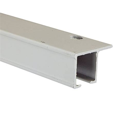 rod desyne commercial ceiling curtain track kit curtain