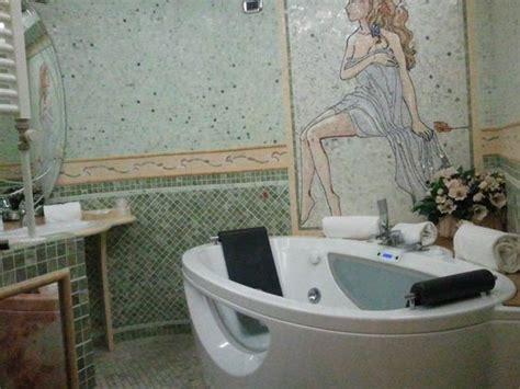 hotel con vasca idromassaggio in torino bocca della verit 224 viterbo picture of villa sofia