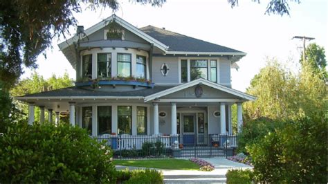 Single Family Houses : Real Estate Investments