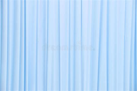 Light Blue Curtain Texture Stock Photo Short Bedroom Curtains Ideas In Window Frame 46 X 54 Inch Ceiling Rod For Shower Curtain United Co Savannah Tie Up Shade 40 63 Silver Velvet 90x90 French Linen Australia Sheer Material