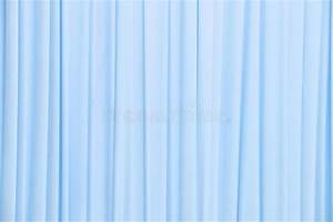 blue curtain wwwpixsharkcom images galleries with a With curtains texture blue