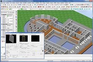 Logiciel Architecture Gratuit Simple : logiciel architecture mac os x 20171012192220 ~ Premium-room.com Idées de Décoration