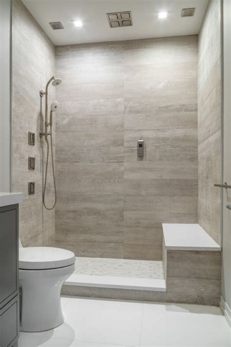 fresh shower tile ideas  designs