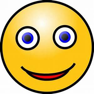 Crying Smiley Face - ClipArt Best