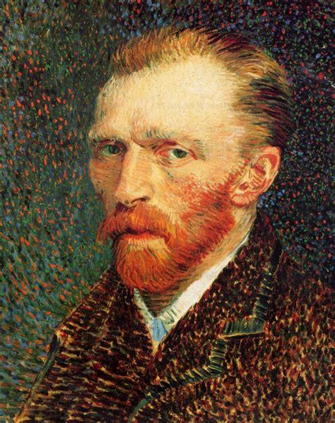 Self Portrait Figure Paintings