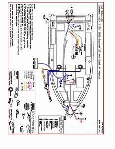 Boat Wiring For Dummies Manual