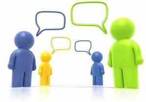 Site De Discussion : 2 discussion question due 6 00pm 100 words ms fuller 39 s classroom site ~ Medecine-chirurgie-esthetiques.com Avis de Voitures