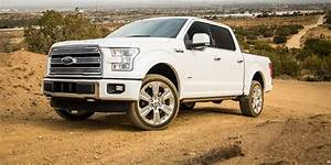 Ford F 150 Prix : 2017 ford f 150 limited review photos caradvice ~ Maxctalentgroup.com Avis de Voitures