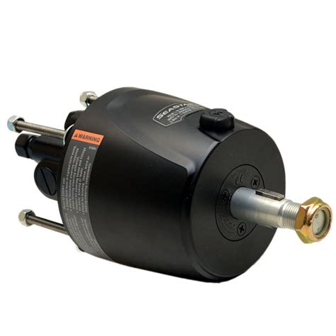 Boat Steering Helm by Hydraulic Helm Steering Hydraulic Boat Parts
