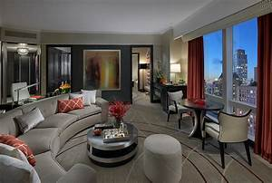 The Best Central Park Luxury Hotels In New York - News