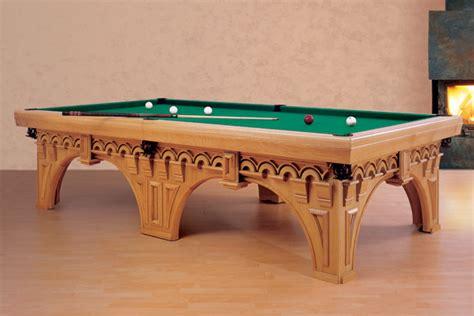 pool table under 300 buckingham vision billiards