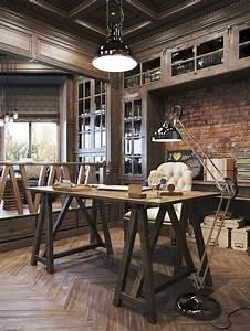 Amazing, Furniture, Ideas