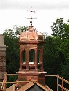 203 best cupolas weathervanes bell towers images on for Cupola with weathervane