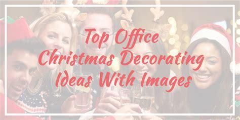 kloudconnectors blog christmas decoration ideas