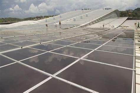 О чем умалчивают производители солнечных батарей мастерок.жж.рф — livejournal
