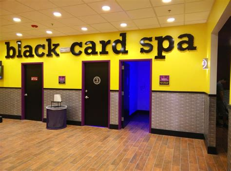 Tanning Beds At Planet Fitness by Black Card Membership Chairs Tanning Beds