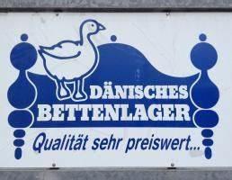 Dänisches Bettenlager Landshut : safemax in r thenbach an der pegnitz r ckersdorfer stra e 51 ~ A.2002-acura-tl-radio.info Haus und Dekorationen