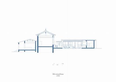 Schnee Peach Frederic Brick Architecture Construction Magazine
