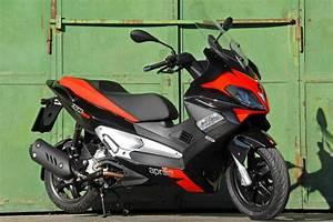 Motorroller Gebraucht 125ccm : aprilia sr max 300 ~ Jslefanu.com Haus und Dekorationen