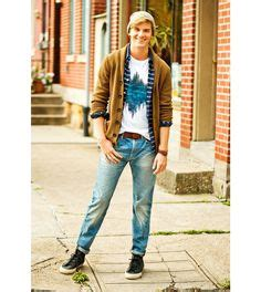 1000+ images about Men fall 2013 on Pinterest | Slimming jeans Tweed blazer and Striped cardigan