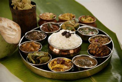 tami cuisine best international honeymoon tour travel agency in india