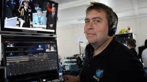 freelance operator tricaster hire and freelance operator 01223 505600