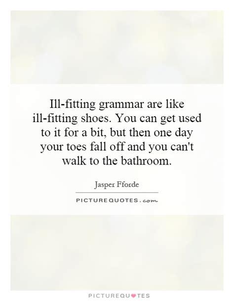 grammar quotes image quotes  hippoquotescom