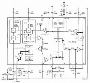 electronica digital circuito digital With circuitos lgicos