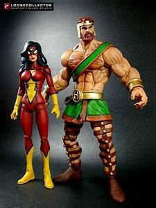 1000+ images about custom figures-love em on Pinterest ...