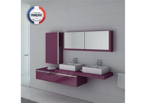 accessoires cuisine leroy merlin meuble salle de bain ref dis9551au