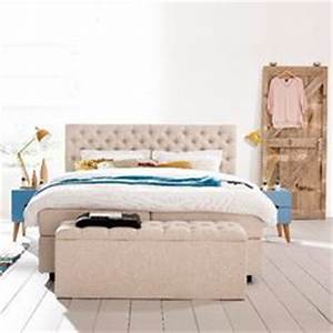 Boxspring Swiss Sense Erfahrung : 1000 images about boxsprings swiss sense on pinterest lifestyle bedrooms and royals ~ Bigdaddyawards.com Haus und Dekorationen