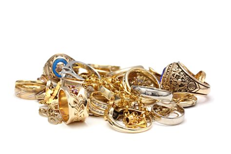Orin Jewelers - We Buy Gold in Northville, Garden City
