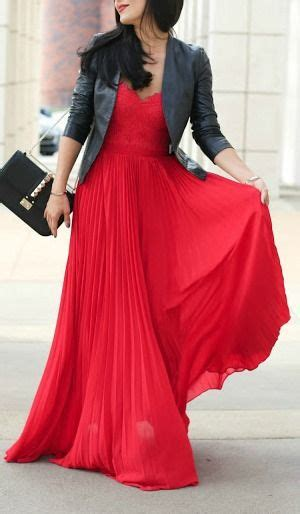 red hot red dresses  valentines day divine style