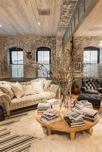 The, Ralph, Lauren, Home, Collection